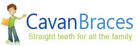 Cavan Braces - Straight teeth for all the family - your specialist orthodontist in Cavan