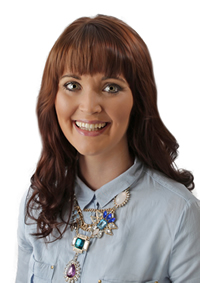 find out what enya is saying about Cavan Braces